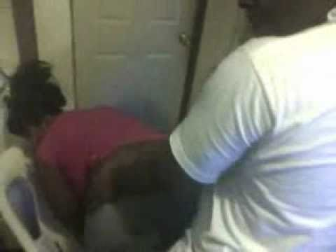 Daggering Gone Wrong @RedDiceMoney