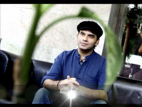 Top 20 Mohit Chauhan Songs - HQ