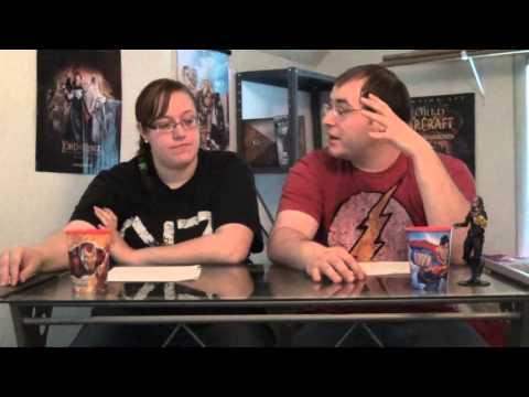 The Utopia of Nerd News: XBox One, Quicksilver, Sword Art Online