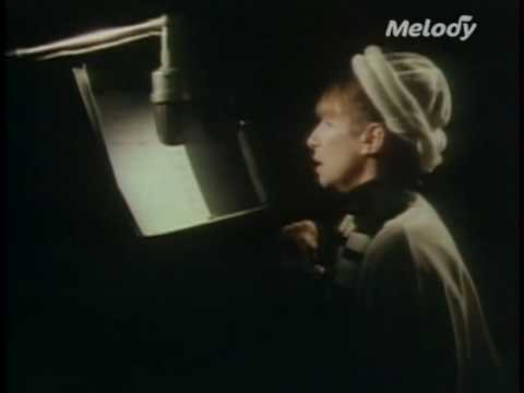 Barbra Streisand - Memory (1981) Music Videos