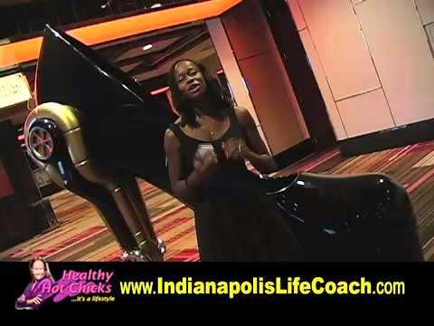 Weight Loss Motivation Indianapolis - Sevdaligul Video Ara