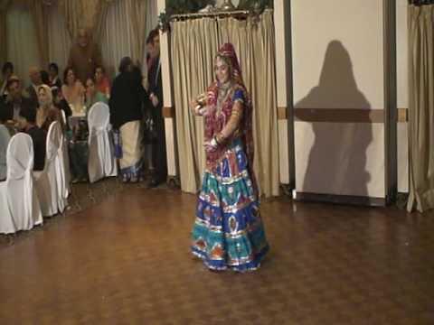 Mera Assi Kali Ka By Komal video