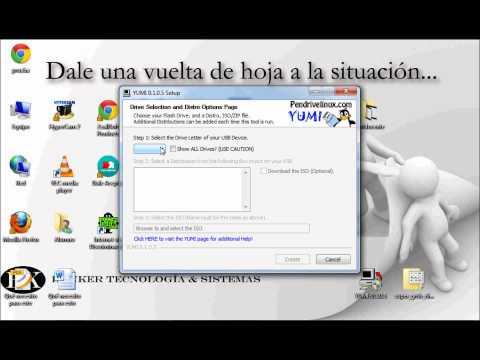 Image Load Failure  Reload Image(Video1)
