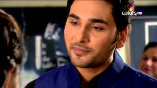 Uttaran - ???? - 19th Feb 2014 - Full Episode(HD)