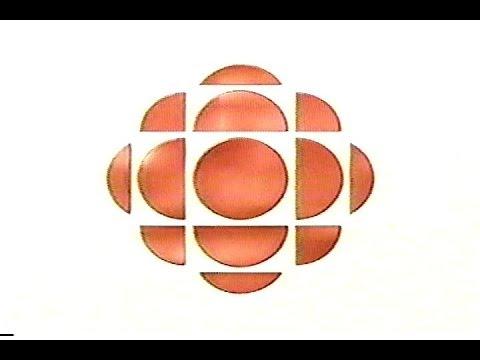Ici Radio-Canada - 1998
