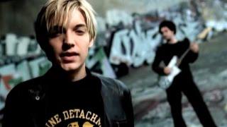 Download Lagu Top 10 Cheesiest One-Hit Wonders of the 2000s Gratis STAFABAND