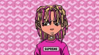 "Lil Pump x Smokepurpp Type Beat ""OUHH""   Free Type Beat   Instrumental 2018"