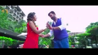 Ki Kore Aj Bolbo Shooter bangla movie songs Shakib Khan,bubli