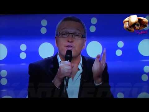 La TV française se moque du