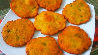 ঝাল ডিম পিঠা/ঝাল ডিম পোয়া পিঠা||Jhal Dim Poaa Pitha||Egg cake recipe||
