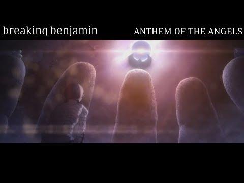"Berserk ""Anthem Of The Angels""[AMV]"