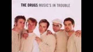 Watch Drugs The Bold And The Beautiful video