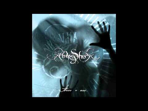 Abyssphere - Тени и Сны