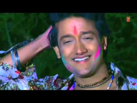 Pawan Singh Holi Videos video