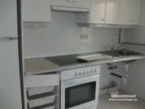 Piso en Venta en Madrid. Inmobiliaria Semar Hogar 10080.mp4