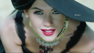 Pink Martini - Let