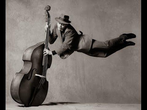 Классная музыка для души - jazz and blues 2016 *полное собрание*