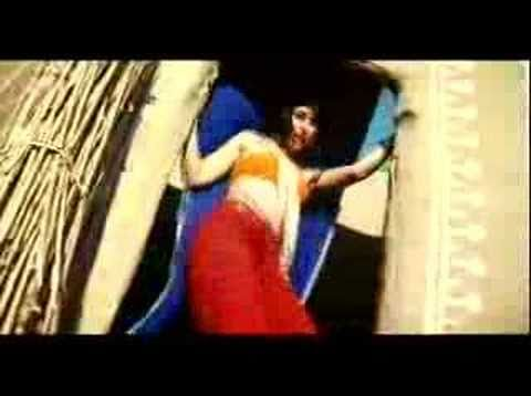 O Re Kanchi - Asoka - www.jamali4u.comvideo