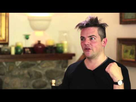 Nico Muhly Juilliard teachers