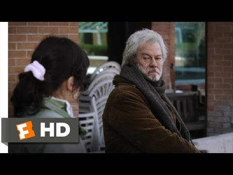Away from Her (8/11) Movie CLIP - End of Things (2006) HD