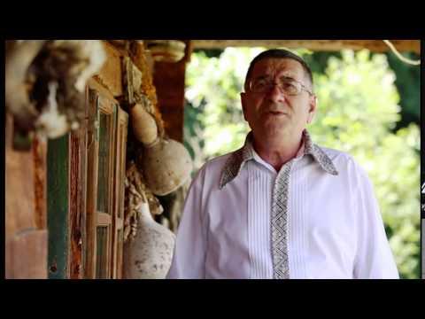 Gelu Craioveanu - Stati putin si puneti frana (official video) 2015