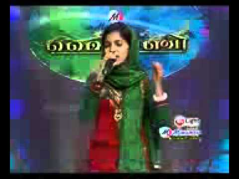 Asianet Mailanji video