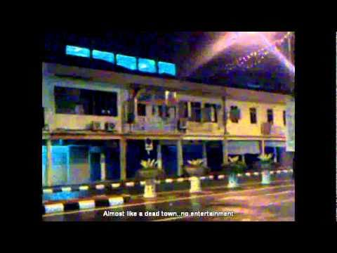 Brunei City.flv