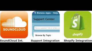 Nottingham Mobile Web Site Builder With Business Apps Best Iphone And Android Mobile Marketing Apps