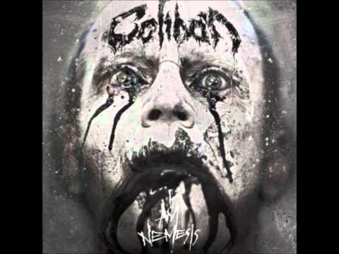 Caliban - Shout at the Devil