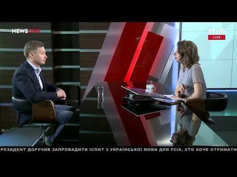Сидір Кізін: Інсценізація вбивства класичний прийом при розслідуванні вбивств на замовлення