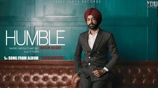 download lagu Humble  Song  Turbanator  Tarsem Jassar  gratis