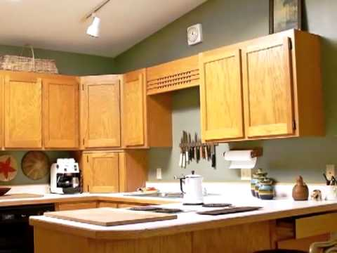 Homes for Sale - 64 Kullyspell Dr - Hope, ID 83836 - Forrest Schuck