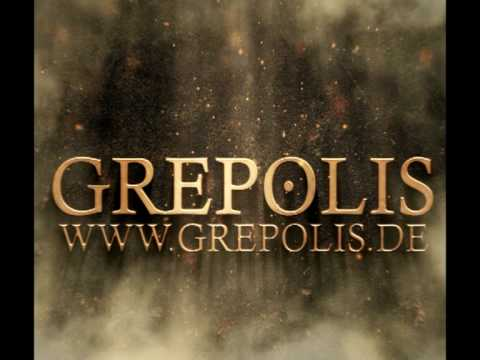 Grepolis is a strategy game settled in the Ancient Greece.