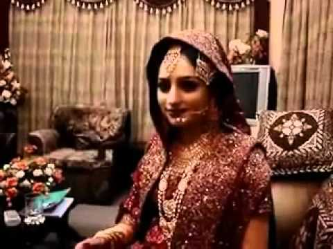 Youtube   Suhag Rat Kai Dastan With Suhag Video video