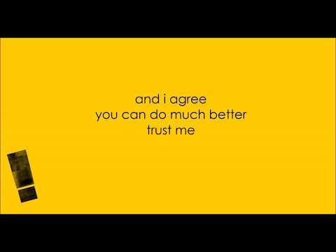 Shinedown - Get Up Lyrics
