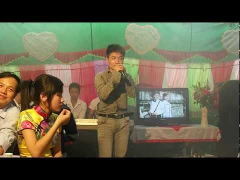 Nang Am Que Huong - Mr CủĐậu.avi video