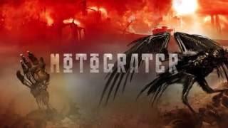 MOTOGRATER - Parasite