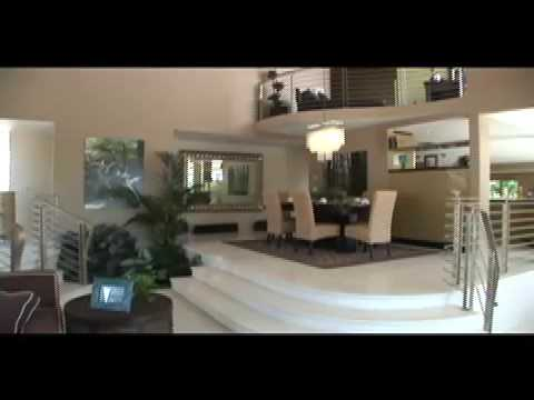 Real Estate Homes for Sale Del Mar,Ca 92014 $3,500,000