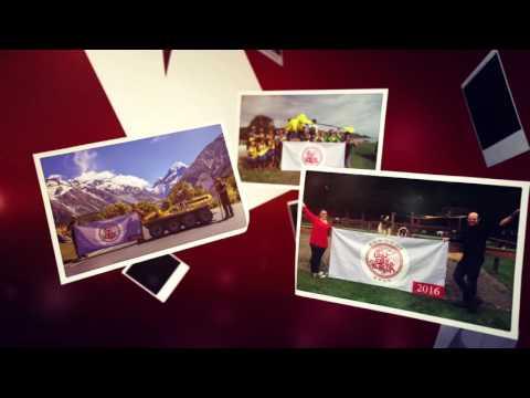 Christchurch & Canterbury Celebrating Chinese New Year