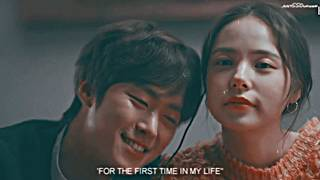Byeok Soo + Ji Young || Individualist Ms. JiYoung