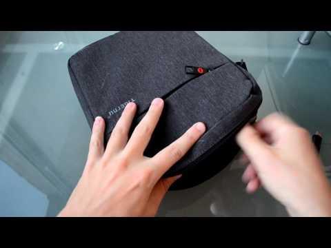 TIGERNU Мужская сумка