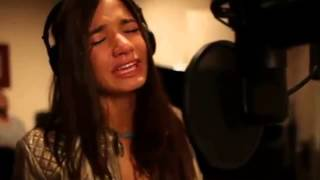 It Will Rain Cover songs interpreted by Boyce Avenue, Pia Mia