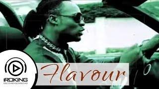 Flavour - Adamma [Official Video]