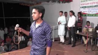 Dil Dil Dil Toke Chara Bacha Muskil | দিল দিল দিল বাংলা ছায়াছবি (বসগিরি ) এর গান