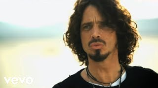 Клип Chris Cornell - Long Gone