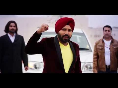 Yodhe Guru Ravidas De | Satti Khokhewalia | Latest Punjabi Song 2015 video