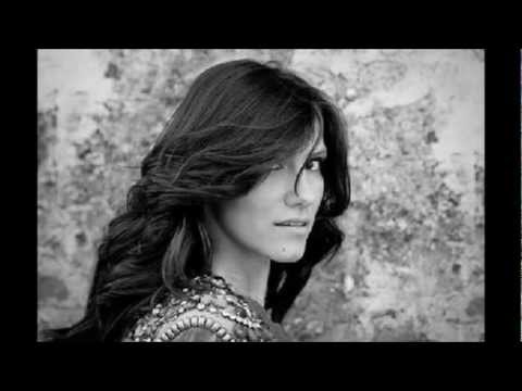Ancora Qui by Ennio Morricone & Elisa Toffoli