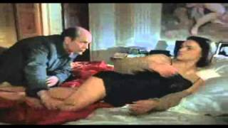 John Malkovich - 2003 Ripley's Game Trailer