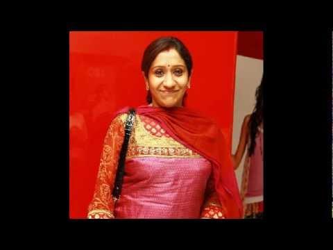Aavani Vannu Onam Pirannu - Sruthilaya Tharangini (1994) video