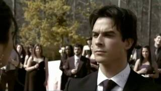 Elena-and-Damon-DANCING-[FULL]-Vampire-Diaries-Miss-Mystic-Falls-Episode-19